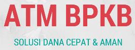 ATM BPKB